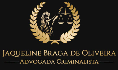Advogada Criminalista